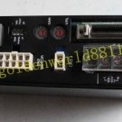 Vexta AC Servo Driver AID150A-A2 good in condition for industry use