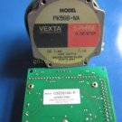 VEXTA oriental motor driver PK566-NA+CSD5814N-P for industry use