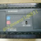 SAMSUNG PLC programmable controller SPC-10 SPC-10ADR for industry use