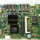 FANUC motherboard A20B-8200-0396 good in condition for industry use