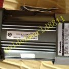 NEW Panasonic 3 phase motor M9MZ90G4YGA 90W good in condition for industry use