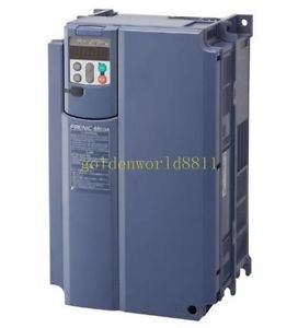 NEW Fuji Inverter FRN7.5G1S-4C 380V 7.5KW good in condition for industry use