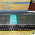 NEW FATEK programmable controller FBS-60MA good in condition for industry use