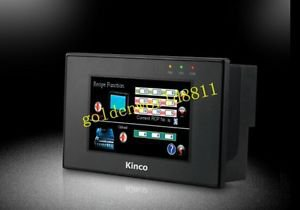 """NEW Kinco HMI MT4201T substitute(MT4200T)4.3"""" good in condition for industry use"""