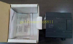 NEW LG/LS PLC Communication module G7L-RUEA good in condition for industry use