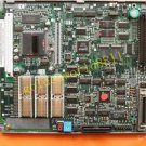 MITSUBASHI motherboard HR116 good in condition for industry use