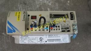 Yaskawa servo driver SGDG-04GT good in condition for industry use