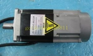 TAMAGAWA servo motor TS4609N6020E200 good in condition for industry use