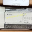 NEW Delta Programmable controller DVP40EH00R2 good in condition for industry use