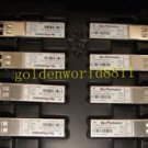 1PCS NeoPhotonics MODULES PTC3830-554CW-LC/PC+ 1.25G/1490nm DFB/SMF10km warranty
