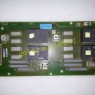 Siemens inverter charging board 6SE7024-7FD84-1HH0 for industry use
