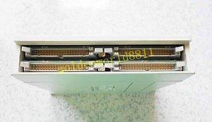 Mitsubishi REMOTE I/O UNIT FCUA-DX110 good in condition for industry use