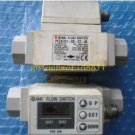 1PCS SMC flow switch PF2A721-03-27-M 20~200L/min for industry use