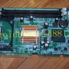 Axiomtek SYS7180VE VER:1.2 Industrial motherboard for industry use