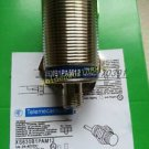 NEW Schneider Proximity switch sensor XS630B1PAM12 for industry use