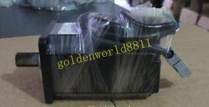 Yaskawa AC servo motor SGMAH-02BBAB1 good in condition for industry use
