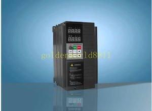 NEW EUROTHERM inverter EV500-0037G-T2 3.7KW/220V for industry use
