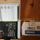 NEW OMRON safety door switch D4NL-1DFG-B good in condition for industry use