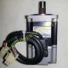 OMRON servo motor R7M-A20030-S1 good in condition for industry use