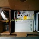 NEW ABB inverter ACS355-03E-12A5-4 380V 5.5KW good in condition for industry use