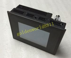 FUJI HMI human-machine interface UD25H-ALT1 good in condition for industry use