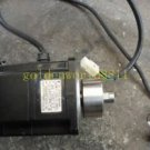 Yaskawa servo motor SGMPH-02A1A-YR31 good in condition for industry use