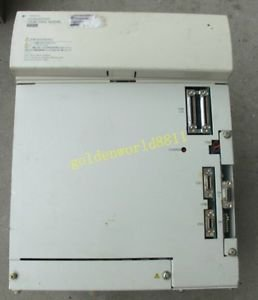 Yaskawa Servo Controller CIMR--MRXN2045 good in condition for industry use