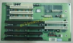 Advantech Industrial baseplate PCA-6106P3 REV.B1.01 for industry use