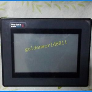 FRO-FACE GP477R-EG11 HMI good in condition for industry use