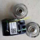 Panasonic servo motor encoder MFE2500P8NU good in condition for industry use