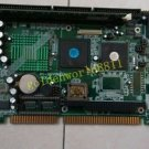 EVOC industrial board IPC-586VDNH(GX)VER:A1 good in condition for industry use