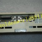 Panasonic servo driver MSD013P2EK good in condition for industry use