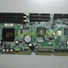 ADLINK Industrial motherboard NUPRO-760 substitution(PCA-6003)for industry use