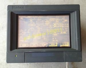 PROFACE HMI graphic panel GP450-EG12 good in condition for industry use