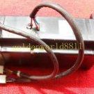 Yaskawa AC servo motor SGM-08A314B good in condition for industry use