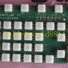 FANUC N86D-3769-R011-21 keyboard good in condition for industry use