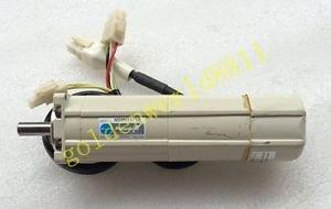 Panasonic servo motor MSM011P1B good in condition for industry use