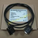 NEW TAIAN PLC Programming cable PC-TP02 good in condition for industry use