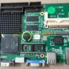 ARBOR Emcore-n511 3.5inch Embedded main board good in condition for industry use
