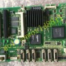 Fanuc motherboard A20B-8200-0543 good in condition for industry use