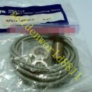 NEW Koyo proximity switch APS14-18GMC-Z good in condition for industry use