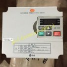 LG/LS inverter SV037iG5-4U 3.7KW 380V good in condition for industry use