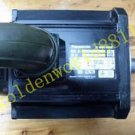 Panasonic AC servo motor mhma402a1c good in condition for industry use