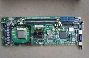 EVOC FSC-1713VNA(B) VER:A5 industrial motherboard for industry use
