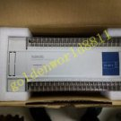 NEW XINJE PLC programmable controller XC5-48T-E for industry use