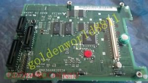 MITSUBISHI PCB circuit board HR122 good in condition for industry use