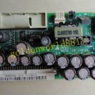 Mitsubishi Power Supply Board HR083 good in condition for industry use