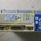 Panasonic servo driver MSD083A2XX good in condition for industry use