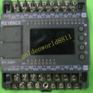 KEYENCE PLC programmable controller kz-24DT good in condition for industry use