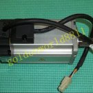Panasonic servo motor MHMD022P1T good in condition for industry use